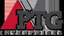 Baltimore Commercial Masonry Amp Brick Work Rebuilding